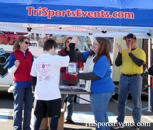 Ryan's High Five 5K Run/Walk<br><br><br><br><a href='https://www.trisportsevents.com/pics/16_Ryan's_High_Five_5K_183.JPG' download='16_Ryan's_High_Five_5K_183.JPG'>Click here to download.</a><Br><a href='http://www.facebook.com/sharer.php?u=http:%2F%2Fwww.trisportsevents.com%2Fpics%2F16_Ryan's_High_Five_5K_183.JPG&t=Ryan's High Five 5K Run/Walk' target='_blank'><img src='images/fb_share.png' width='100'></a>