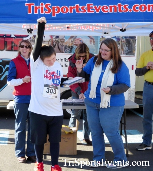 Ryan's High Five 5K Run/Walk<br><br><br><br><a href='https://www.trisportsevents.com/pics/16_Ryan's_High_Five_5K_184.JPG' download='16_Ryan's_High_Five_5K_184.JPG'>Click here to download.</a><Br><a href='http://www.facebook.com/sharer.php?u=http:%2F%2Fwww.trisportsevents.com%2Fpics%2F16_Ryan's_High_Five_5K_184.JPG&t=Ryan's High Five 5K Run/Walk' target='_blank'><img src='images/fb_share.png' width='100'></a>