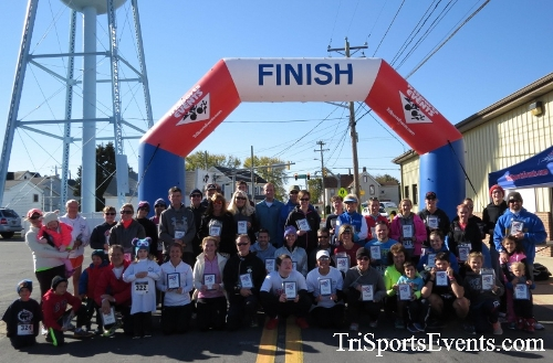 Ryan's High Five 5K Run/Walk<br><br><br><br><a href='https://www.trisportsevents.com/pics/16_Ryan's_High_Five_5K_186.JPG' download='16_Ryan's_High_Five_5K_186.JPG'>Click here to download.</a><Br><a href='http://www.facebook.com/sharer.php?u=http:%2F%2Fwww.trisportsevents.com%2Fpics%2F16_Ryan's_High_Five_5K_186.JPG&t=Ryan's High Five 5K Run/Walk' target='_blank'><img src='images/fb_share.png' width='100'></a>