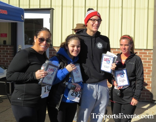 Ryan's High Five 5K Run/Walk<br><br><br><br><a href='https://www.trisportsevents.com/pics/16_Ryan's_High_Five_5K_189.JPG' download='16_Ryan's_High_Five_5K_189.JPG'>Click here to download.</a><Br><a href='http://www.facebook.com/sharer.php?u=http:%2F%2Fwww.trisportsevents.com%2Fpics%2F16_Ryan's_High_Five_5K_189.JPG&t=Ryan's High Five 5K Run/Walk' target='_blank'><img src='images/fb_share.png' width='100'></a>