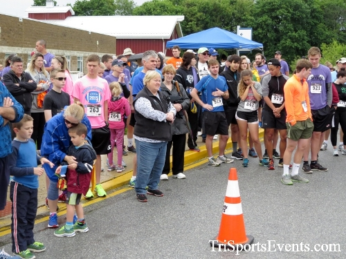 Rayn's Race 5K Run/Walk<br><br><br><br><a href='https://www.trisportsevents.com/pics/16_Ryan's_Race_5K_010.JPG' download='16_Ryan's_Race_5K_010.JPG'>Click here to download.</a><Br><a href='http://www.facebook.com/sharer.php?u=http:%2F%2Fwww.trisportsevents.com%2Fpics%2F16_Ryan's_Race_5K_010.JPG&t=Rayn's Race 5K Run/Walk' target='_blank'><img src='images/fb_share.png' width='100'></a>