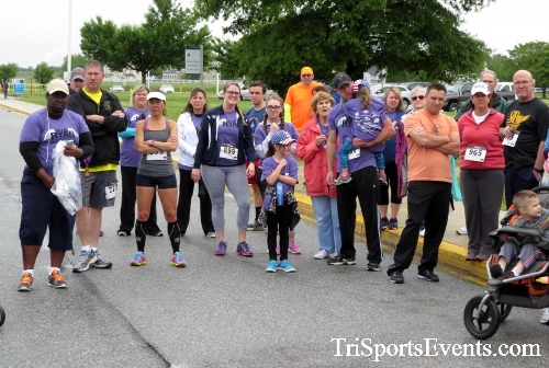 Rayn's Race 5K Run/Walk<br><br><br><br><a href='http://www.trisportsevents.com/pics/16_Ryan's_Race_5K_012.JPG' download='16_Ryan's_Race_5K_012.JPG'>Click here to download.</a><Br><a href='http://www.facebook.com/sharer.php?u=http:%2F%2Fwww.trisportsevents.com%2Fpics%2F16_Ryan's_Race_5K_012.JPG&t=Rayn's Race 5K Run/Walk' target='_blank'><img src='images/fb_share.png' width='100'></a>