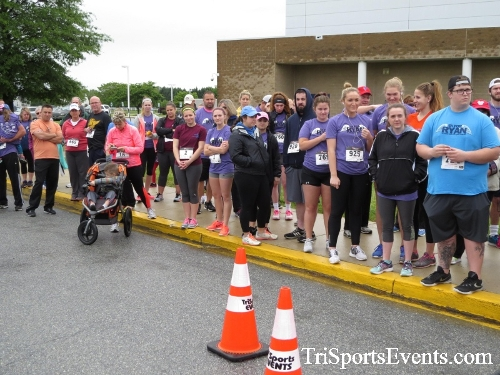 Rayn's Race 5K Run/Walk<br><br><br><br><a href='https://www.trisportsevents.com/pics/16_Ryan's_Race_5K_013.JPG' download='16_Ryan's_Race_5K_013.JPG'>Click here to download.</a><Br><a href='http://www.facebook.com/sharer.php?u=http:%2F%2Fwww.trisportsevents.com%2Fpics%2F16_Ryan's_Race_5K_013.JPG&t=Rayn's Race 5K Run/Walk' target='_blank'><img src='images/fb_share.png' width='100'></a>