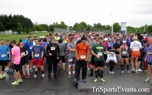 Rayn's Race 5K Run/Walk<br><br><br><br><a href='https://www.trisportsevents.com/pics/16_Ryan's_Race_5K_014.JPG' download='16_Ryan's_Race_5K_014.JPG'>Click here to download.</a><Br><a href='http://www.facebook.com/sharer.php?u=http:%2F%2Fwww.trisportsevents.com%2Fpics%2F16_Ryan's_Race_5K_014.JPG&t=Rayn's Race 5K Run/Walk' target='_blank'><img src='images/fb_share.png' width='100'></a>