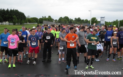 Rayn's Race 5K Run/Walk<br><br><br><br><a href='https://www.trisportsevents.com/pics/16_Ryan's_Race_5K_015.JPG' download='16_Ryan's_Race_5K_015.JPG'>Click here to download.</a><Br><a href='http://www.facebook.com/sharer.php?u=http:%2F%2Fwww.trisportsevents.com%2Fpics%2F16_Ryan's_Race_5K_015.JPG&t=Rayn's Race 5K Run/Walk' target='_blank'><img src='images/fb_share.png' width='100'></a>