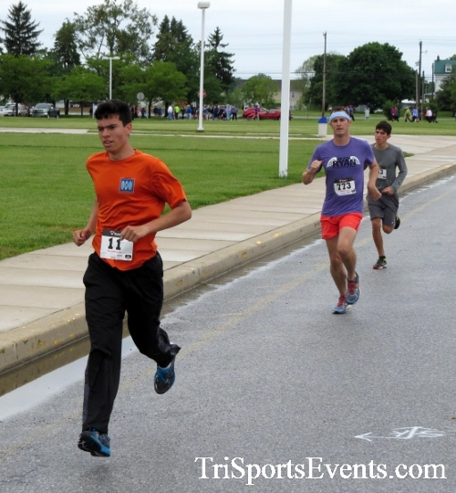 Rayn's Race 5K Run/Walk<br><br><br><br><a href='http://www.trisportsevents.com/pics/16_Ryan's_Race_5K_020.JPG' download='16_Ryan's_Race_5K_020.JPG'>Click here to download.</a><Br><a href='http://www.facebook.com/sharer.php?u=http:%2F%2Fwww.trisportsevents.com%2Fpics%2F16_Ryan's_Race_5K_020.JPG&t=Rayn's Race 5K Run/Walk' target='_blank'><img src='images/fb_share.png' width='100'></a>