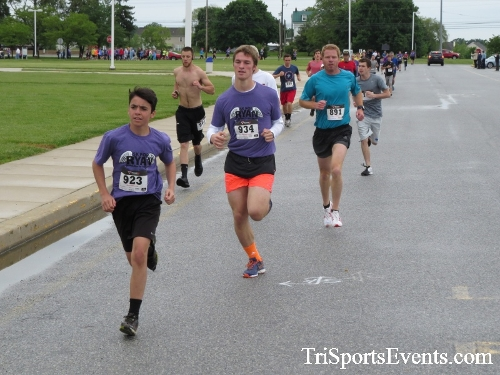 Rayn's Race 5K Run/Walk<br><br><br><br><a href='https://www.trisportsevents.com/pics/16_Ryan's_Race_5K_026.JPG' download='16_Ryan's_Race_5K_026.JPG'>Click here to download.</a><Br><a href='http://www.facebook.com/sharer.php?u=http:%2F%2Fwww.trisportsevents.com%2Fpics%2F16_Ryan's_Race_5K_026.JPG&t=Rayn's Race 5K Run/Walk' target='_blank'><img src='images/fb_share.png' width='100'></a>