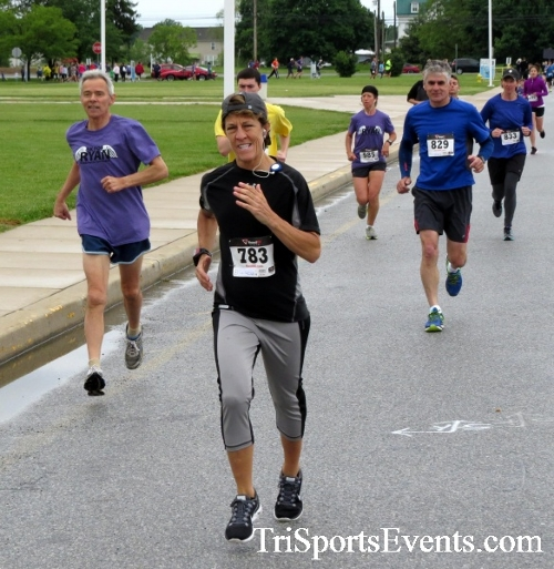 Rayn's Race 5K Run/Walk<br><br><br><br><a href='https://www.trisportsevents.com/pics/16_Ryan's_Race_5K_029.JPG' download='16_Ryan's_Race_5K_029.JPG'>Click here to download.</a><Br><a href='http://www.facebook.com/sharer.php?u=http:%2F%2Fwww.trisportsevents.com%2Fpics%2F16_Ryan's_Race_5K_029.JPG&t=Rayn's Race 5K Run/Walk' target='_blank'><img src='images/fb_share.png' width='100'></a>