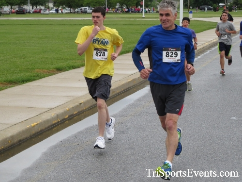 Rayn's Race 5K Run/Walk<br><br><br><br><a href='https://www.trisportsevents.com/pics/16_Ryan's_Race_5K_030.JPG' download='16_Ryan's_Race_5K_030.JPG'>Click here to download.</a><Br><a href='http://www.facebook.com/sharer.php?u=http:%2F%2Fwww.trisportsevents.com%2Fpics%2F16_Ryan's_Race_5K_030.JPG&t=Rayn's Race 5K Run/Walk' target='_blank'><img src='images/fb_share.png' width='100'></a>