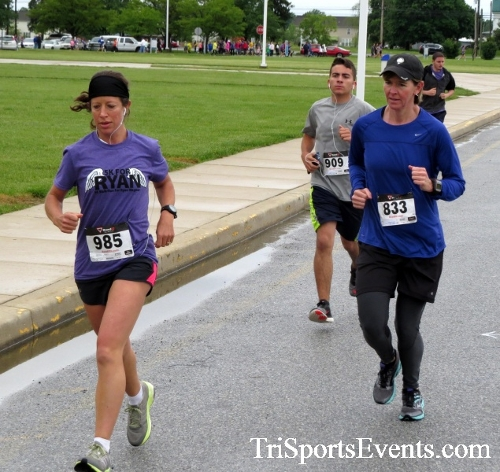 Rayn's Race 5K Run/Walk<br><br><br><br><a href='https://www.trisportsevents.com/pics/16_Ryan's_Race_5K_031.JPG' download='16_Ryan's_Race_5K_031.JPG'>Click here to download.</a><Br><a href='http://www.facebook.com/sharer.php?u=http:%2F%2Fwww.trisportsevents.com%2Fpics%2F16_Ryan's_Race_5K_031.JPG&t=Rayn's Race 5K Run/Walk' target='_blank'><img src='images/fb_share.png' width='100'></a>