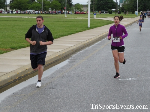 Rayn's Race 5K Run/Walk<br><br><br><br><a href='http://www.trisportsevents.com/pics/16_Ryan's_Race_5K_032.JPG' download='16_Ryan's_Race_5K_032.JPG'>Click here to download.</a><Br><a href='http://www.facebook.com/sharer.php?u=http:%2F%2Fwww.trisportsevents.com%2Fpics%2F16_Ryan's_Race_5K_032.JPG&t=Rayn's Race 5K Run/Walk' target='_blank'><img src='images/fb_share.png' width='100'></a>