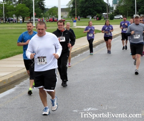 Rayn's Race 5K Run/Walk<br><br><br><br><a href='https://www.trisportsevents.com/pics/16_Ryan's_Race_5K_038.JPG' download='16_Ryan's_Race_5K_038.JPG'>Click here to download.</a><Br><a href='http://www.facebook.com/sharer.php?u=http:%2F%2Fwww.trisportsevents.com%2Fpics%2F16_Ryan's_Race_5K_038.JPG&t=Rayn's Race 5K Run/Walk' target='_blank'><img src='images/fb_share.png' width='100'></a>