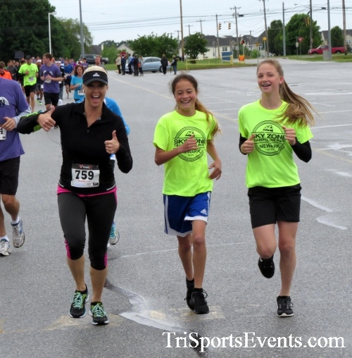 Rayn's Race 5K Run/Walk<br><br><br><br><a href='http://www.trisportsevents.com/pics/16_Ryan's_Race_5K_039.JPG' download='16_Ryan's_Race_5K_039.JPG'>Click here to download.</a><Br><a href='http://www.facebook.com/sharer.php?u=http:%2F%2Fwww.trisportsevents.com%2Fpics%2F16_Ryan's_Race_5K_039.JPG&t=Rayn's Race 5K Run/Walk' target='_blank'><img src='images/fb_share.png' width='100'></a>