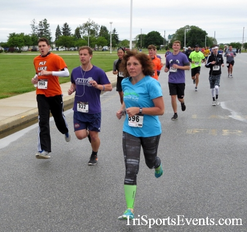 Rayn's Race 5K Run/Walk<br><br><br><br><a href='http://www.trisportsevents.com/pics/16_Ryan's_Race_5K_042.JPG' download='16_Ryan's_Race_5K_042.JPG'>Click here to download.</a><Br><a href='http://www.facebook.com/sharer.php?u=http:%2F%2Fwww.trisportsevents.com%2Fpics%2F16_Ryan's_Race_5K_042.JPG&t=Rayn's Race 5K Run/Walk' target='_blank'><img src='images/fb_share.png' width='100'></a>
