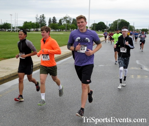 Rayn's Race 5K Run/Walk<br><br><br><br><a href='http://www.trisportsevents.com/pics/16_Ryan's_Race_5K_043.JPG' download='16_Ryan's_Race_5K_043.JPG'>Click here to download.</a><Br><a href='http://www.facebook.com/sharer.php?u=http:%2F%2Fwww.trisportsevents.com%2Fpics%2F16_Ryan's_Race_5K_043.JPG&t=Rayn's Race 5K Run/Walk' target='_blank'><img src='images/fb_share.png' width='100'></a>