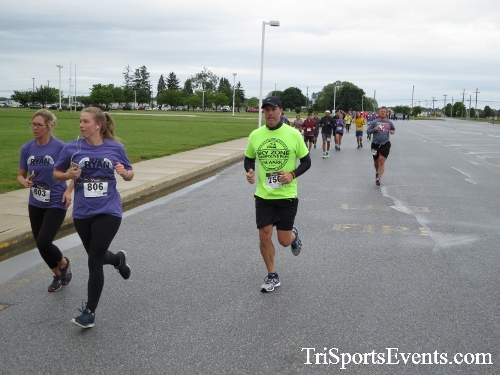 Rayn's Race 5K Run/Walk<br><br><br><br><a href='https://www.trisportsevents.com/pics/16_Ryan's_Race_5K_044.JPG' download='16_Ryan's_Race_5K_044.JPG'>Click here to download.</a><Br><a href='http://www.facebook.com/sharer.php?u=http:%2F%2Fwww.trisportsevents.com%2Fpics%2F16_Ryan's_Race_5K_044.JPG&t=Rayn's Race 5K Run/Walk' target='_blank'><img src='images/fb_share.png' width='100'></a>