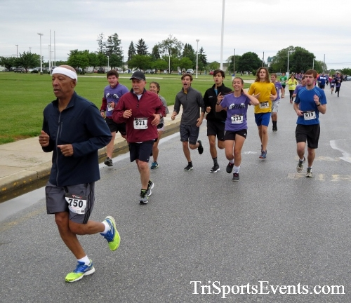 Rayn's Race 5K Run/Walk<br><br><br><br><a href='https://www.trisportsevents.com/pics/16_Ryan's_Race_5K_046.JPG' download='16_Ryan's_Race_5K_046.JPG'>Click here to download.</a><Br><a href='http://www.facebook.com/sharer.php?u=http:%2F%2Fwww.trisportsevents.com%2Fpics%2F16_Ryan's_Race_5K_046.JPG&t=Rayn's Race 5K Run/Walk' target='_blank'><img src='images/fb_share.png' width='100'></a>