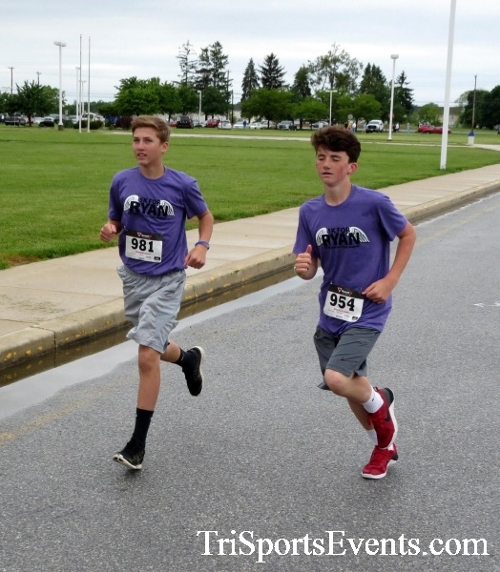 Rayn's Race 5K Run/Walk<br><br><br><br><a href='https://www.trisportsevents.com/pics/16_Ryan's_Race_5K_047.JPG' download='16_Ryan's_Race_5K_047.JPG'>Click here to download.</a><Br><a href='http://www.facebook.com/sharer.php?u=http:%2F%2Fwww.trisportsevents.com%2Fpics%2F16_Ryan's_Race_5K_047.JPG&t=Rayn's Race 5K Run/Walk' target='_blank'><img src='images/fb_share.png' width='100'></a>