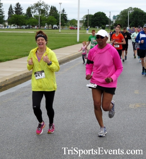 Rayn's Race 5K Run/Walk<br><br><br><br><a href='https://www.trisportsevents.com/pics/16_Ryan's_Race_5K_048.JPG' download='16_Ryan's_Race_5K_048.JPG'>Click here to download.</a><Br><a href='http://www.facebook.com/sharer.php?u=http:%2F%2Fwww.trisportsevents.com%2Fpics%2F16_Ryan's_Race_5K_048.JPG&t=Rayn's Race 5K Run/Walk' target='_blank'><img src='images/fb_share.png' width='100'></a>