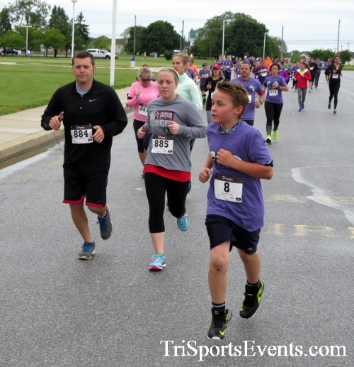 Rayn's Race 5K Run/Walk<br><br><br><br><a href='http://www.trisportsevents.com/pics/16_Ryan's_Race_5K_050.JPG' download='16_Ryan's_Race_5K_050.JPG'>Click here to download.</a><Br><a href='http://www.facebook.com/sharer.php?u=http:%2F%2Fwww.trisportsevents.com%2Fpics%2F16_Ryan's_Race_5K_050.JPG&t=Rayn's Race 5K Run/Walk' target='_blank'><img src='images/fb_share.png' width='100'></a>
