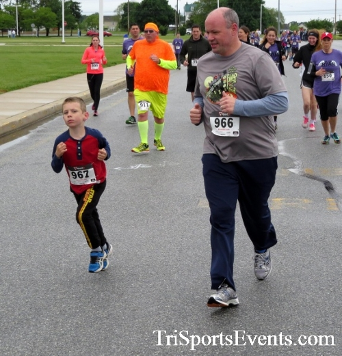 Rayn's Race 5K Run/Walk<br><br><br><br><a href='http://www.trisportsevents.com/pics/16_Ryan's_Race_5K_057.JPG' download='16_Ryan's_Race_5K_057.JPG'>Click here to download.</a><Br><a href='http://www.facebook.com/sharer.php?u=http:%2F%2Fwww.trisportsevents.com%2Fpics%2F16_Ryan's_Race_5K_057.JPG&t=Rayn's Race 5K Run/Walk' target='_blank'><img src='images/fb_share.png' width='100'></a>