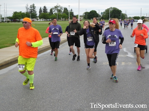 Rayn's Race 5K Run/Walk<br><br><br><br><a href='https://www.trisportsevents.com/pics/16_Ryan's_Race_5K_058.JPG' download='16_Ryan's_Race_5K_058.JPG'>Click here to download.</a><Br><a href='http://www.facebook.com/sharer.php?u=http:%2F%2Fwww.trisportsevents.com%2Fpics%2F16_Ryan's_Race_5K_058.JPG&t=Rayn's Race 5K Run/Walk' target='_blank'><img src='images/fb_share.png' width='100'></a>