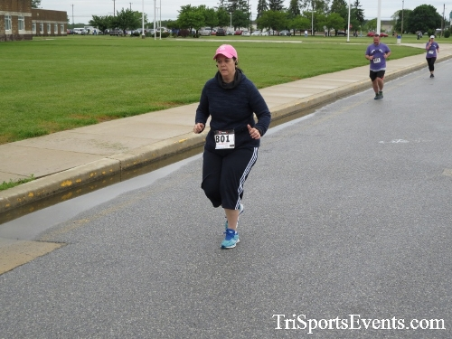 Rayn's Race 5K Run/Walk<br><br><br><br><a href='https://www.trisportsevents.com/pics/16_Ryan's_Race_5K_065.JPG' download='16_Ryan's_Race_5K_065.JPG'>Click here to download.</a><Br><a href='http://www.facebook.com/sharer.php?u=http:%2F%2Fwww.trisportsevents.com%2Fpics%2F16_Ryan's_Race_5K_065.JPG&t=Rayn's Race 5K Run/Walk' target='_blank'><img src='images/fb_share.png' width='100'></a>