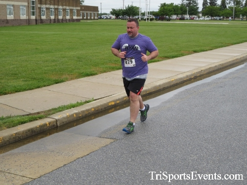 Rayn's Race 5K Run/Walk<br><br><br><br><a href='http://www.trisportsevents.com/pics/16_Ryan's_Race_5K_066.JPG' download='16_Ryan's_Race_5K_066.JPG'>Click here to download.</a><Br><a href='http://www.facebook.com/sharer.php?u=http:%2F%2Fwww.trisportsevents.com%2Fpics%2F16_Ryan's_Race_5K_066.JPG&t=Rayn's Race 5K Run/Walk' target='_blank'><img src='images/fb_share.png' width='100'></a>