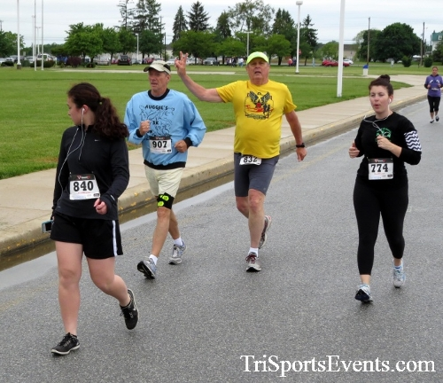 Rayn's Race 5K Run/Walk<br><br><br><br><a href='https://www.trisportsevents.com/pics/16_Ryan's_Race_5K_071.JPG' download='16_Ryan's_Race_5K_071.JPG'>Click here to download.</a><Br><a href='http://www.facebook.com/sharer.php?u=http:%2F%2Fwww.trisportsevents.com%2Fpics%2F16_Ryan's_Race_5K_071.JPG&t=Rayn's Race 5K Run/Walk' target='_blank'><img src='images/fb_share.png' width='100'></a>