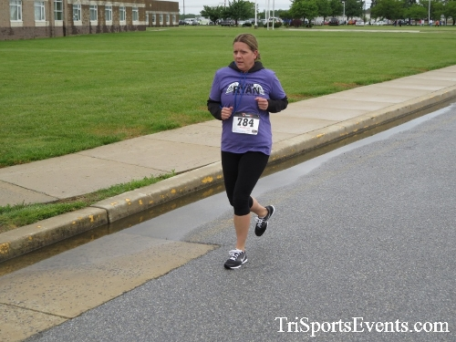 Rayn's Race 5K Run/Walk<br><br><br><br><a href='http://www.trisportsevents.com/pics/16_Ryan's_Race_5K_072.JPG' download='16_Ryan's_Race_5K_072.JPG'>Click here to download.</a><Br><a href='http://www.facebook.com/sharer.php?u=http:%2F%2Fwww.trisportsevents.com%2Fpics%2F16_Ryan's_Race_5K_072.JPG&t=Rayn's Race 5K Run/Walk' target='_blank'><img src='images/fb_share.png' width='100'></a>