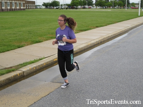 Rayn's Race 5K Run/Walk<br><br><br><br><a href='https://www.trisportsevents.com/pics/16_Ryan's_Race_5K_073.JPG' download='16_Ryan's_Race_5K_073.JPG'>Click here to download.</a><Br><a href='http://www.facebook.com/sharer.php?u=http:%2F%2Fwww.trisportsevents.com%2Fpics%2F16_Ryan's_Race_5K_073.JPG&t=Rayn's Race 5K Run/Walk' target='_blank'><img src='images/fb_share.png' width='100'></a>