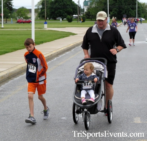 Rayn's Race 5K Run/Walk<br><br><br><br><a href='http://www.trisportsevents.com/pics/16_Ryan's_Race_5K_075.JPG' download='16_Ryan's_Race_5K_075.JPG'>Click here to download.</a><Br><a href='http://www.facebook.com/sharer.php?u=http:%2F%2Fwww.trisportsevents.com%2Fpics%2F16_Ryan's_Race_5K_075.JPG&t=Rayn's Race 5K Run/Walk' target='_blank'><img src='images/fb_share.png' width='100'></a>