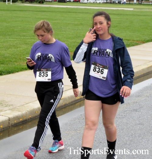 Rayn's Race 5K Run/Walk<br><br><br><br><a href='https://www.trisportsevents.com/pics/16_Ryan's_Race_5K_079.JPG' download='16_Ryan's_Race_5K_079.JPG'>Click here to download.</a><Br><a href='http://www.facebook.com/sharer.php?u=http:%2F%2Fwww.trisportsevents.com%2Fpics%2F16_Ryan's_Race_5K_079.JPG&t=Rayn's Race 5K Run/Walk' target='_blank'><img src='images/fb_share.png' width='100'></a>