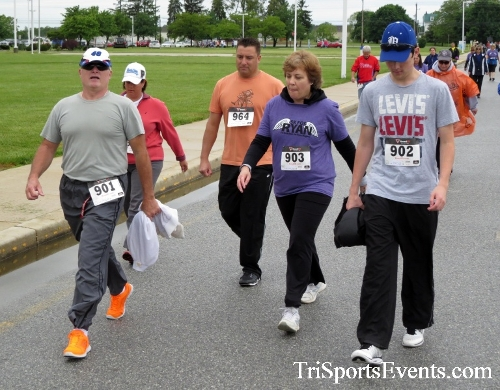 Rayn's Race 5K Run/Walk<br><br><br><br><a href='https://www.trisportsevents.com/pics/16_Ryan's_Race_5K_082.JPG' download='16_Ryan's_Race_5K_082.JPG'>Click here to download.</a><Br><a href='http://www.facebook.com/sharer.php?u=http:%2F%2Fwww.trisportsevents.com%2Fpics%2F16_Ryan's_Race_5K_082.JPG&t=Rayn's Race 5K Run/Walk' target='_blank'><img src='images/fb_share.png' width='100'></a>