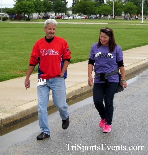 Rayn's Race 5K Run/Walk<br><br><br><br><a href='http://www.trisportsevents.com/pics/16_Ryan's_Race_5K_084.JPG' download='16_Ryan's_Race_5K_084.JPG'>Click here to download.</a><Br><a href='http://www.facebook.com/sharer.php?u=http:%2F%2Fwww.trisportsevents.com%2Fpics%2F16_Ryan's_Race_5K_084.JPG&t=Rayn's Race 5K Run/Walk' target='_blank'><img src='images/fb_share.png' width='100'></a>