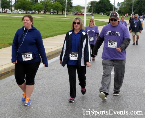 Rayn's Race 5K Run/Walk<br><br><br><br><a href='https://www.trisportsevents.com/pics/16_Ryan's_Race_5K_086.JPG' download='16_Ryan's_Race_5K_086.JPG'>Click here to download.</a><Br><a href='http://www.facebook.com/sharer.php?u=http:%2F%2Fwww.trisportsevents.com%2Fpics%2F16_Ryan's_Race_5K_086.JPG&t=Rayn's Race 5K Run/Walk' target='_blank'><img src='images/fb_share.png' width='100'></a>