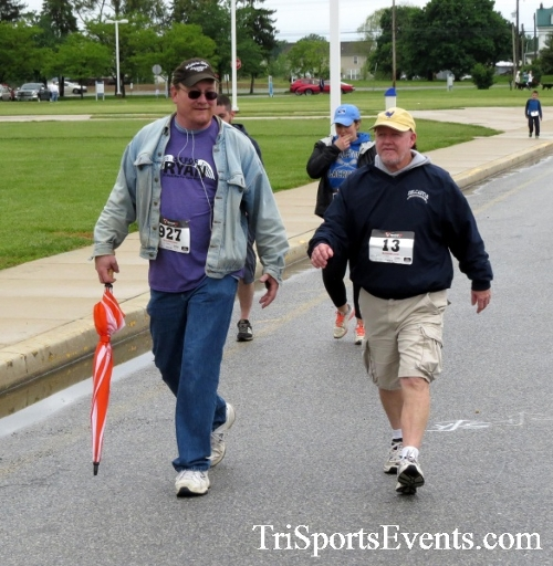 Rayn's Race 5K Run/Walk<br><br><br><br><a href='http://www.trisportsevents.com/pics/16_Ryan's_Race_5K_094.JPG' download='16_Ryan's_Race_5K_094.JPG'>Click here to download.</a><Br><a href='http://www.facebook.com/sharer.php?u=http:%2F%2Fwww.trisportsevents.com%2Fpics%2F16_Ryan's_Race_5K_094.JPG&t=Rayn's Race 5K Run/Walk' target='_blank'><img src='images/fb_share.png' width='100'></a>