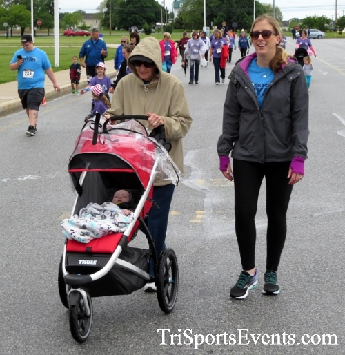Rayn's Race 5K Run/Walk<br><br><br><br><a href='https://www.trisportsevents.com/pics/16_Ryan's_Race_5K_100.JPG' download='16_Ryan's_Race_5K_100.JPG'>Click here to download.</a><Br><a href='http://www.facebook.com/sharer.php?u=http:%2F%2Fwww.trisportsevents.com%2Fpics%2F16_Ryan's_Race_5K_100.JPG&t=Rayn's Race 5K Run/Walk' target='_blank'><img src='images/fb_share.png' width='100'></a>
