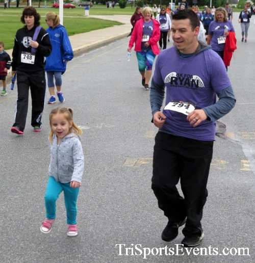 Rayn's Race 5K Run/Walk<br><br><br><br><a href='http://www.trisportsevents.com/pics/16_Ryan's_Race_5K_102.JPG' download='16_Ryan's_Race_5K_102.JPG'>Click here to download.</a><Br><a href='http://www.facebook.com/sharer.php?u=http:%2F%2Fwww.trisportsevents.com%2Fpics%2F16_Ryan's_Race_5K_102.JPG&t=Rayn's Race 5K Run/Walk' target='_blank'><img src='images/fb_share.png' width='100'></a>
