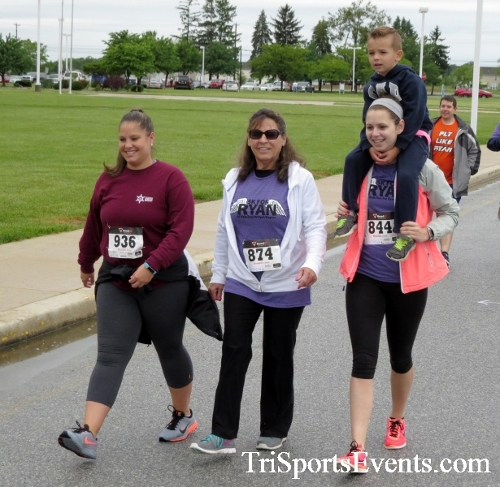Rayn's Race 5K Run/Walk<br><br><br><br><a href='https://www.trisportsevents.com/pics/16_Ryan's_Race_5K_104.JPG' download='16_Ryan's_Race_5K_104.JPG'>Click here to download.</a><Br><a href='http://www.facebook.com/sharer.php?u=http:%2F%2Fwww.trisportsevents.com%2Fpics%2F16_Ryan's_Race_5K_104.JPG&t=Rayn's Race 5K Run/Walk' target='_blank'><img src='images/fb_share.png' width='100'></a>