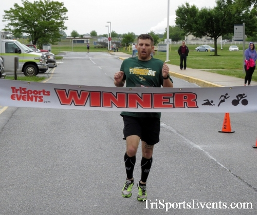 Rayn's Race 5K Run/Walk<br><br><br><br><a href='https://www.trisportsevents.com/pics/16_Ryan's_Race_5K_108.JPG' download='16_Ryan's_Race_5K_108.JPG'>Click here to download.</a><Br><a href='http://www.facebook.com/sharer.php?u=http:%2F%2Fwww.trisportsevents.com%2Fpics%2F16_Ryan's_Race_5K_108.JPG&t=Rayn's Race 5K Run/Walk' target='_blank'><img src='images/fb_share.png' width='100'></a>