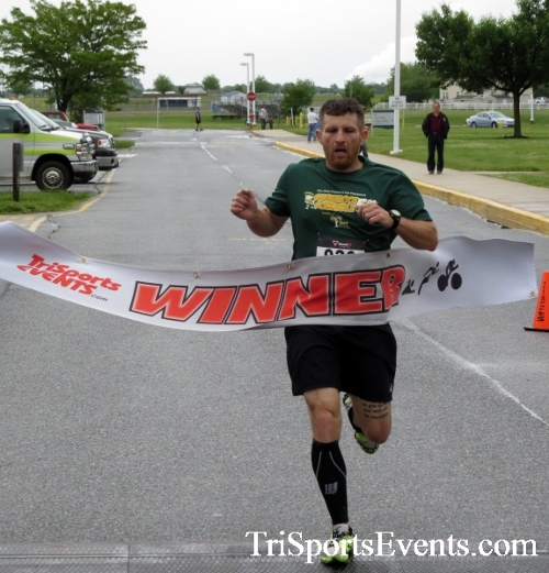 Rayn's Race 5K Run/Walk<br><br><br><br><a href='http://www.trisportsevents.com/pics/16_Ryan's_Race_5K_109.JPG' download='16_Ryan's_Race_5K_109.JPG'>Click here to download.</a><Br><a href='http://www.facebook.com/sharer.php?u=http:%2F%2Fwww.trisportsevents.com%2Fpics%2F16_Ryan's_Race_5K_109.JPG&t=Rayn's Race 5K Run/Walk' target='_blank'><img src='images/fb_share.png' width='100'></a>