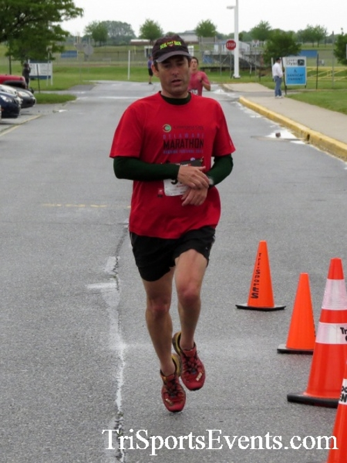 Rayn's Race 5K Run/Walk<br><br><br><br><a href='https://www.trisportsevents.com/pics/16_Ryan's_Race_5K_120.JPG' download='16_Ryan's_Race_5K_120.JPG'>Click here to download.</a><Br><a href='http://www.facebook.com/sharer.php?u=http:%2F%2Fwww.trisportsevents.com%2Fpics%2F16_Ryan's_Race_5K_120.JPG&t=Rayn's Race 5K Run/Walk' target='_blank'><img src='images/fb_share.png' width='100'></a>