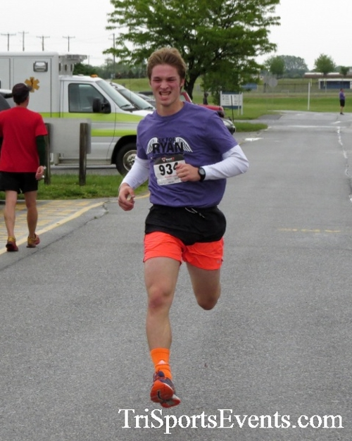 Rayn's Race 5K Run/Walk<br><br><br><br><a href='http://www.trisportsevents.com/pics/16_Ryan's_Race_5K_124.JPG' download='16_Ryan's_Race_5K_124.JPG'>Click here to download.</a><Br><a href='http://www.facebook.com/sharer.php?u=http:%2F%2Fwww.trisportsevents.com%2Fpics%2F16_Ryan's_Race_5K_124.JPG&t=Rayn's Race 5K Run/Walk' target='_blank'><img src='images/fb_share.png' width='100'></a>