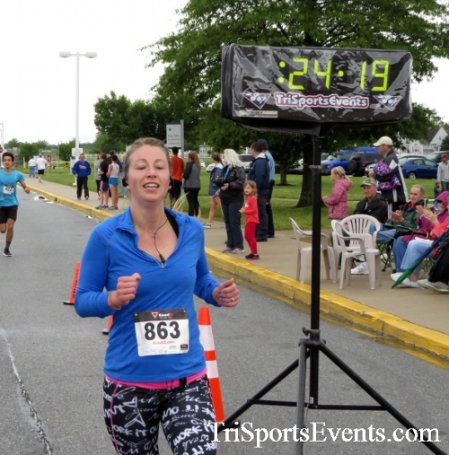 Rayn's Race 5K Run/Walk<br><br><br><br><a href='http://www.trisportsevents.com/pics/16_Ryan's_Race_5K_142.JPG' download='16_Ryan's_Race_5K_142.JPG'>Click here to download.</a><Br><a href='http://www.facebook.com/sharer.php?u=http:%2F%2Fwww.trisportsevents.com%2Fpics%2F16_Ryan's_Race_5K_142.JPG&t=Rayn's Race 5K Run/Walk' target='_blank'><img src='images/fb_share.png' width='100'></a>