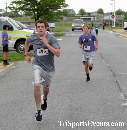 Rayn's Race 5K Run/Walk<br><br><br><br><a href='http://www.trisportsevents.com/pics/16_Ryan's_Race_5K_145.JPG' download='16_Ryan's_Race_5K_145.JPG'>Click here to download.</a><Br><a href='http://www.facebook.com/sharer.php?u=http:%2F%2Fwww.trisportsevents.com%2Fpics%2F16_Ryan's_Race_5K_145.JPG&t=Rayn's Race 5K Run/Walk' target='_blank'><img src='images/fb_share.png' width='100'></a>