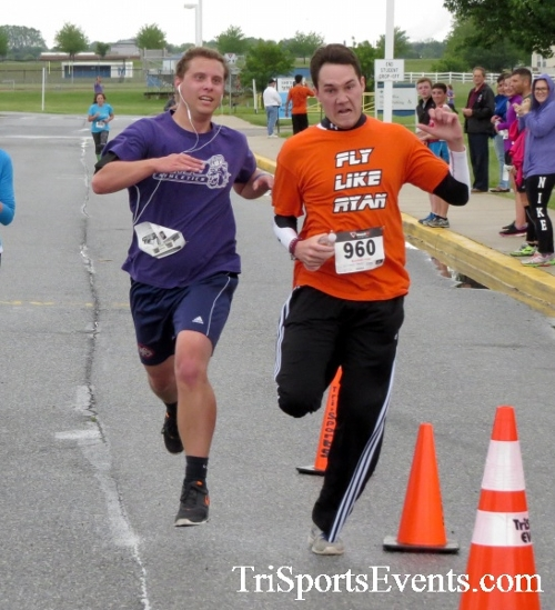 Rayn's Race 5K Run/Walk<br><br><br><br><a href='http://www.trisportsevents.com/pics/16_Ryan's_Race_5K_147.JPG' download='16_Ryan's_Race_5K_147.JPG'>Click here to download.</a><Br><a href='http://www.facebook.com/sharer.php?u=http:%2F%2Fwww.trisportsevents.com%2Fpics%2F16_Ryan's_Race_5K_147.JPG&t=Rayn's Race 5K Run/Walk' target='_blank'><img src='images/fb_share.png' width='100'></a>