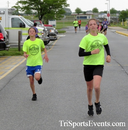 Rayn's Race 5K Run/Walk<br><br><br><br><a href='http://www.trisportsevents.com/pics/16_Ryan's_Race_5K_153.JPG' download='16_Ryan's_Race_5K_153.JPG'>Click here to download.</a><Br><a href='http://www.facebook.com/sharer.php?u=http:%2F%2Fwww.trisportsevents.com%2Fpics%2F16_Ryan's_Race_5K_153.JPG&t=Rayn's Race 5K Run/Walk' target='_blank'><img src='images/fb_share.png' width='100'></a>