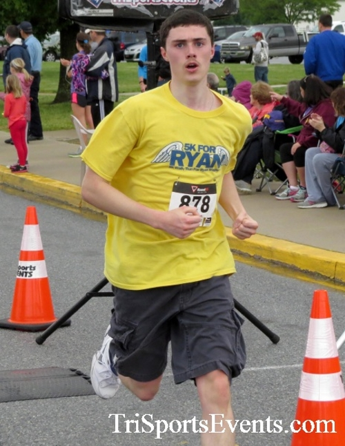 Rayn's Race 5K Run/Walk<br><br><br><br><a href='https://www.trisportsevents.com/pics/16_Ryan's_Race_5K_165.JPG' download='16_Ryan's_Race_5K_165.JPG'>Click here to download.</a><Br><a href='http://www.facebook.com/sharer.php?u=http:%2F%2Fwww.trisportsevents.com%2Fpics%2F16_Ryan's_Race_5K_165.JPG&t=Rayn's Race 5K Run/Walk' target='_blank'><img src='images/fb_share.png' width='100'></a>