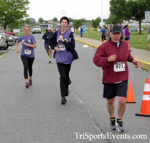 Rayn's Race 5K Run/Walk<br><br><br><br><a href='http://www.trisportsevents.com/pics/16_Ryan's_Race_5K_176.JPG' download='16_Ryan's_Race_5K_176.JPG'>Click here to download.</a><Br><a href='http://www.facebook.com/sharer.php?u=http:%2F%2Fwww.trisportsevents.com%2Fpics%2F16_Ryan's_Race_5K_176.JPG&t=Rayn's Race 5K Run/Walk' target='_blank'><img src='images/fb_share.png' width='100'></a>